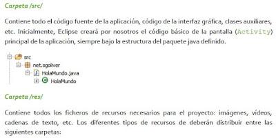 Estructura-del-Proyecto-Android-1