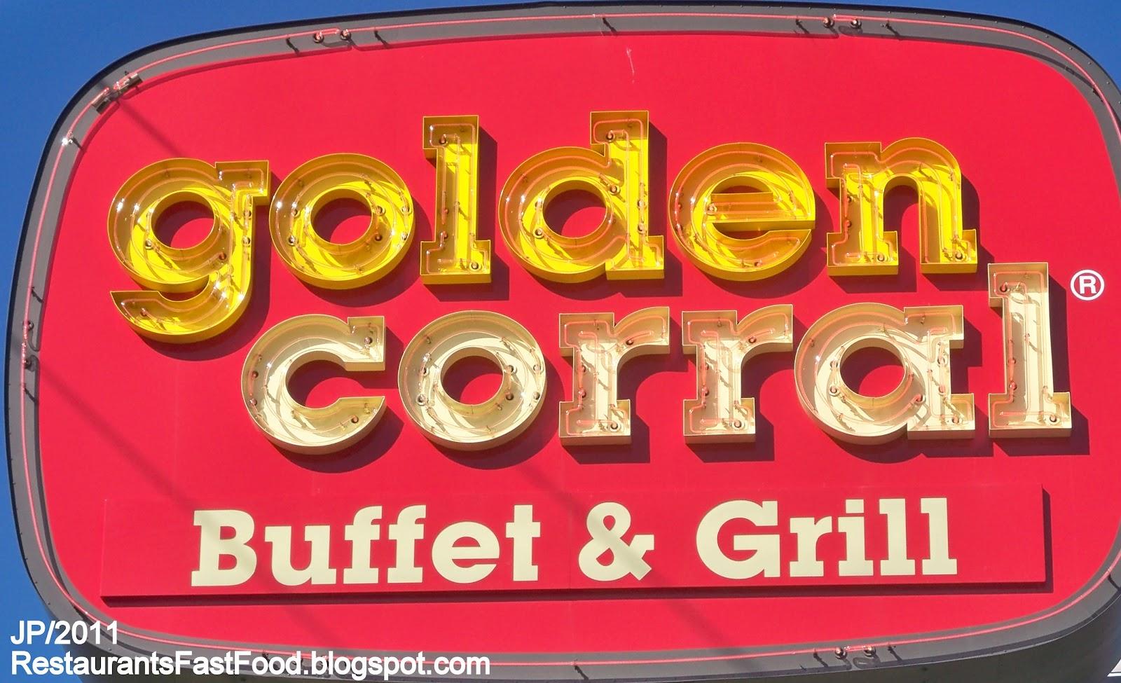 http://www.southwesttimes.com/wp-content/uploads/2015/01/Golden-Corral-sign.jpg|http://2.bp.blogspot.com/-R50d513J8Ms/UwOb-G1_6EI/AAAAAAAGg6A/s7SG0121UpE/s1600/GOLDEN+CORRAL+Milledgeville+Georgia+Interior+Dessert+Bar,+Golden+Corral+Buffet+Grill+Restaurant+All+You+Can+Eat.JPG|https://cdn20.patchcdn.com/users/22729282/20161011/091026/styles/T600x450/public/article_images/corrall-1476191088-6390.jpg|https://www.elitereaders.com/wp-content/uploads/2015/02/golden-corral-1.jpg?x28005