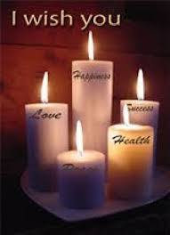 COME TO THE BEST LOST LOVE SPELLS CASTER, ^%^LOVE SPELL CASTER TO BRING/RETURN LOST EX LOVER^^% PRE