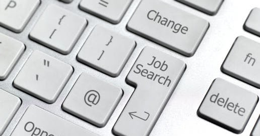 Medical Transcription Jobs In Palm Beach County