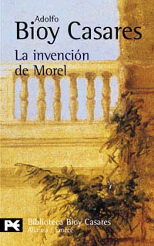 Jorge Morel - Fantastico!