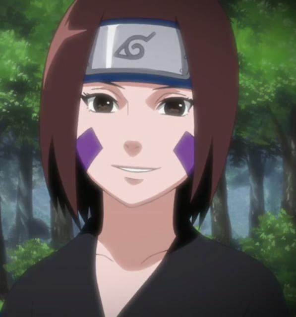 Naruto Shippiden Episode 346