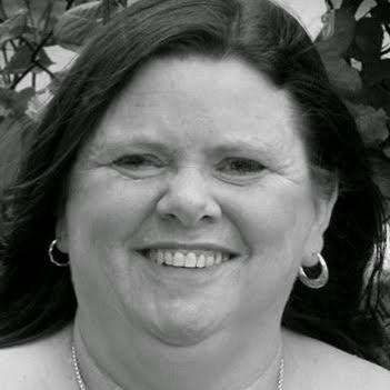 Brenda Caldow