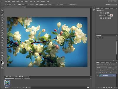 Photoshop cs6 v13 0 pre release with keygen full version free download