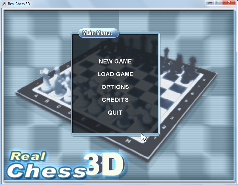 how to download chess.com games into pgn