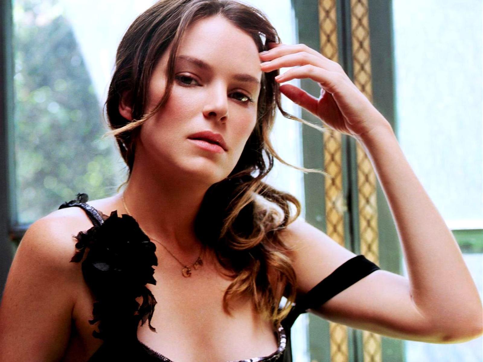 Celebrity Jacinda Barrett nude (84 photo), Topless, Sideboobs, Selfie, underwear 2006