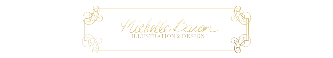 Michelle Baron Blog