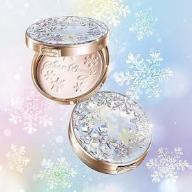 Snow Beauty 2018/ Must Have!