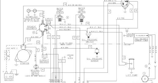 Westerbeke wiring diagram diy wiring diagrams a kiwi nonsuch 30 ultra on the hunt for an electrical gremlin rh kiwi nonsuch blogspot com westerbeke 50 bcg wiring diagram westerbeke generator wiring asfbconference2016 Gallery