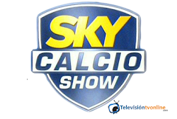 Sky calcio live streaming online