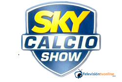 Sky calcio live streaming online