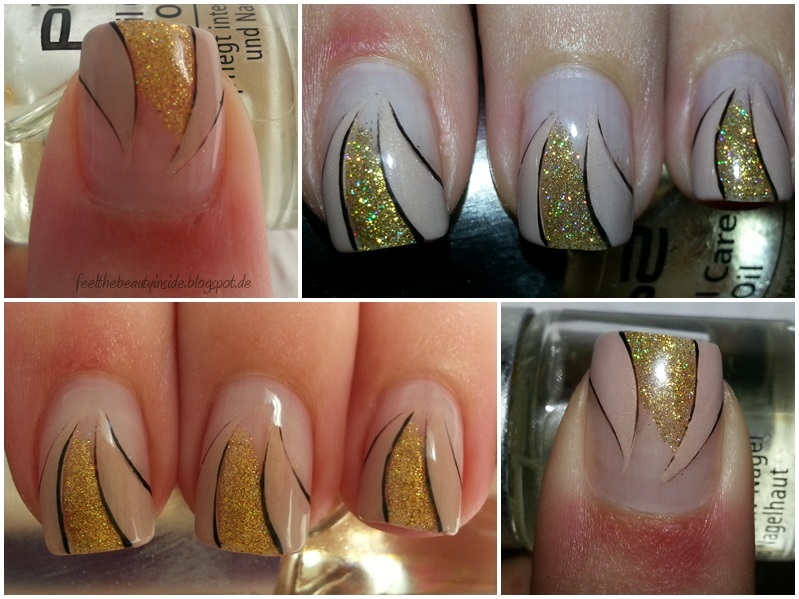 nageldesign trends herbst 2015 - Nageldesign Nageldesign Trends WomensHealth