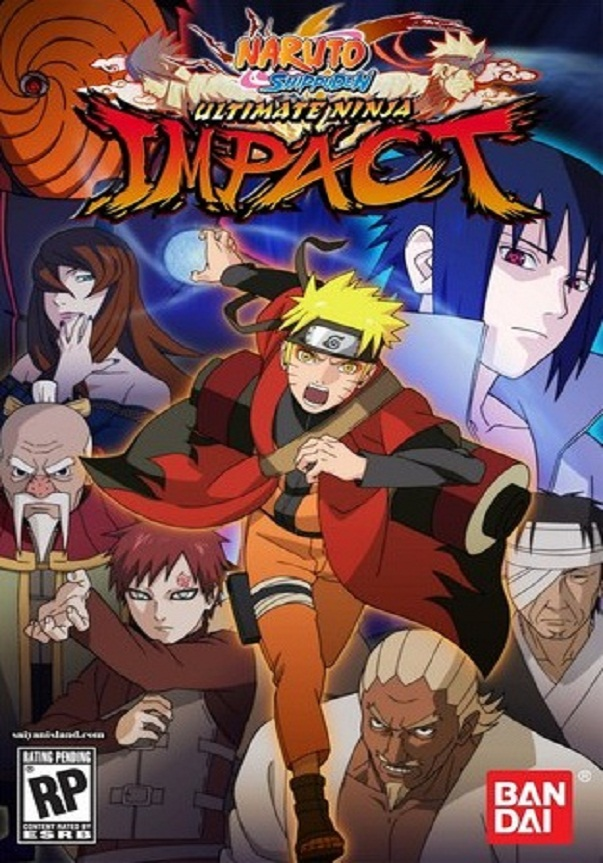 Naruto+Shippuden+-+Ultimate+Ninja+Impact+FRONT01.jpg