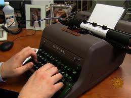 Mengapa Aku Menulis Blog