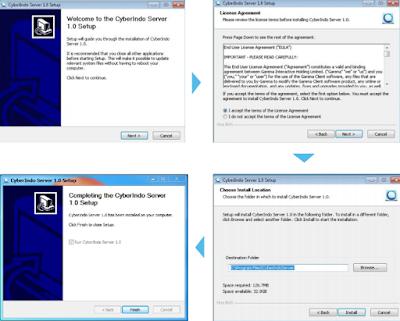 install-updater-cyberindo