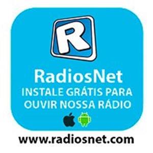 Ouça a Radio Som Magico pelo Radiosnet.com