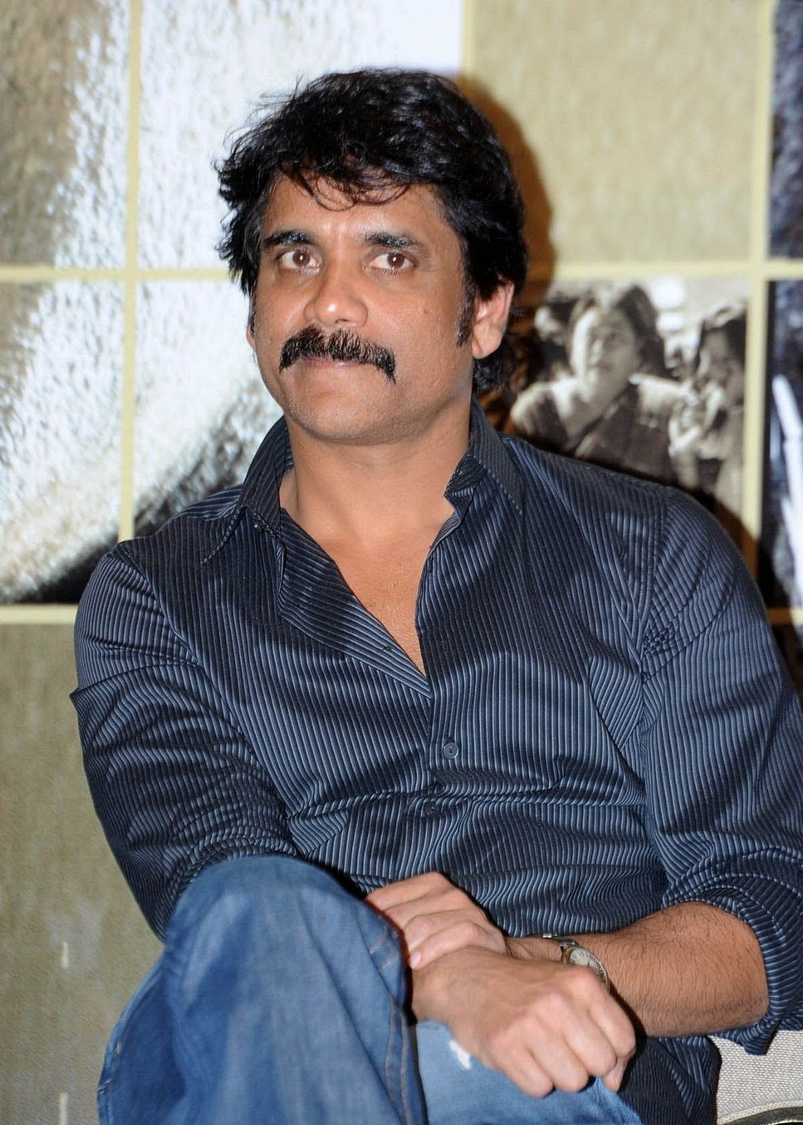 Nagarjuna | HD Wallpapers (High Definition) | Free Background