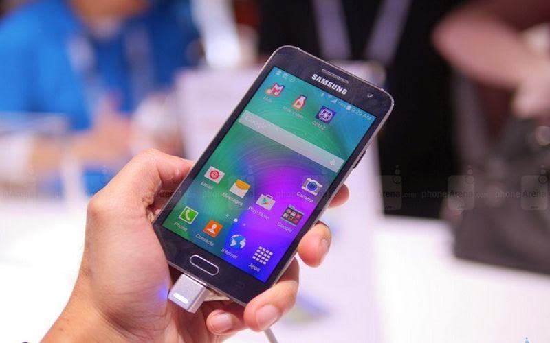 10 Smartphone Terbaik dengan Harga Terjangkau