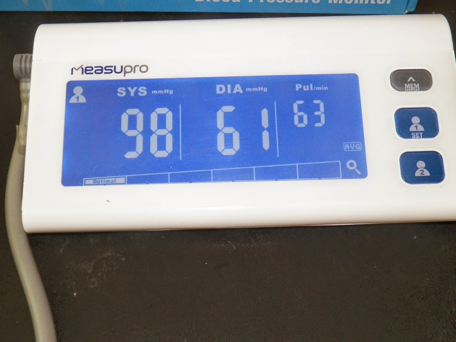 MeasuPro_Digital_Arm_BloodPressure_Monitor.jpg