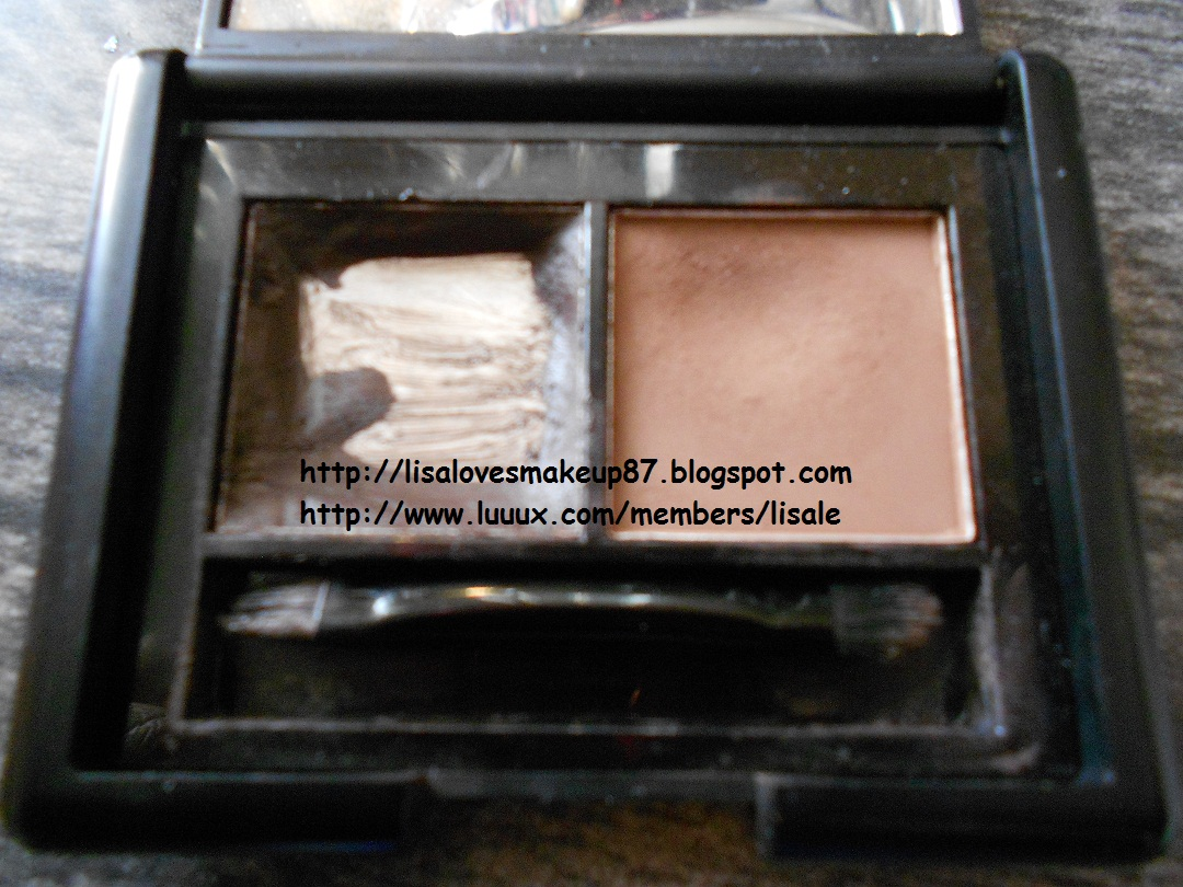 elf eyebrow kit medium vs dark. review: elf studio eyebrow kit in dark (with swatches) elf medium vs :