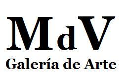 MdV Manuel de Vivar Galería de Arte