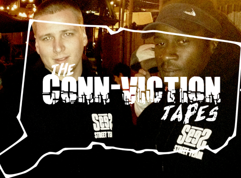 the connviction tapes, SeeS, Rock