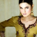 Latest Fashion Trends 2011 in Pakistan-4