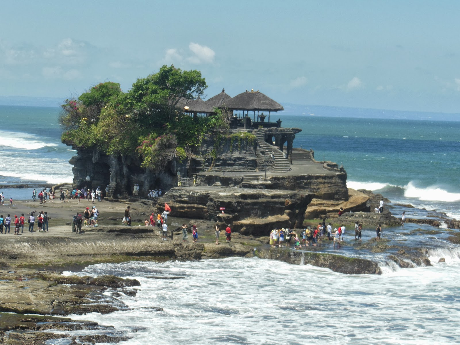 Me my life my interest places to visit in bali indonesia for Bali indonesia places to stay