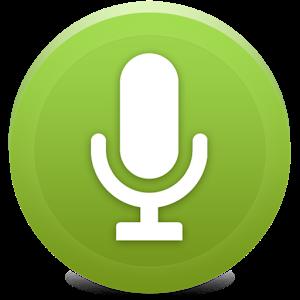 Call Recorder Apk v1.5.5 Full Version