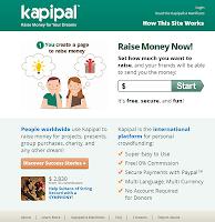 Kapipal