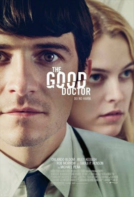 The+Good+Doctor+%25282011%2529 The Good Doctor (2011)   BlueRay