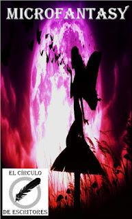 http://www.bubok.es/libros/241721/MICROFANTASY--Libros-Extraordinarios