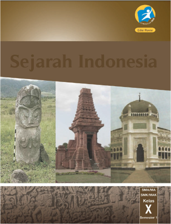 Download Buku Pelajaran Sd Kurikulum 2013 Semester Genap Review Ebooks