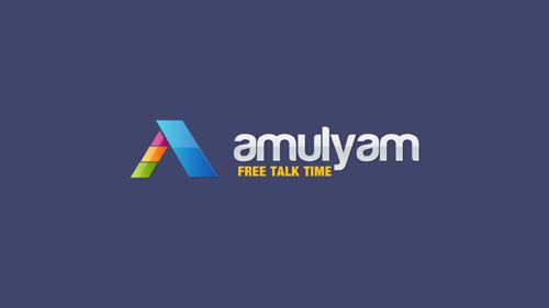 Amulyam Earn Mobile Recharge