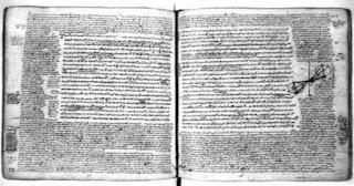 Οι Αρχαίοι Έλληνες γνώριζαν την Άλγεβρα πολύ πριν τους Άραβες!