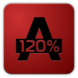Alcohol 120% 2.0.3.9326 Retail Multilingual
