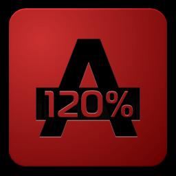 Alcohol 120% 2.0.3.9326 Retail Multilingual