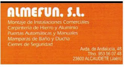 Almefun, S.L