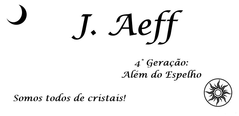 J. Aeff