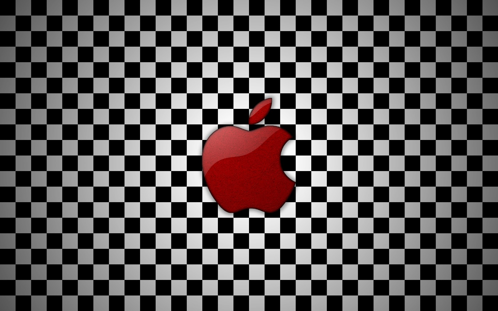 rakul preet singh hd wallpapers 1080p free download