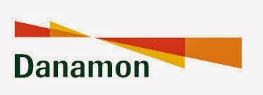 lowongan-kerja-accounting-officer-bank-danamon-pasuruan-2014