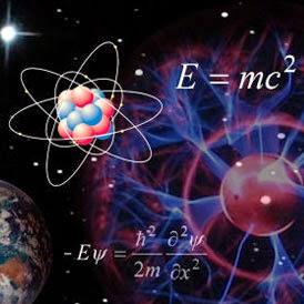 Physics best undergraduate degrees