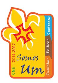 Triénio 2014/2017