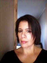 Rossana Sotomayor