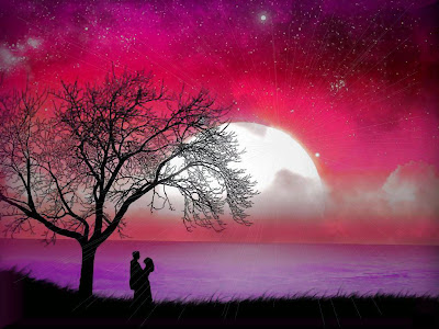 Sweet-dreams-good-night-Love-Wallpapers