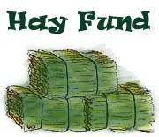 Ongoing Hay Fund