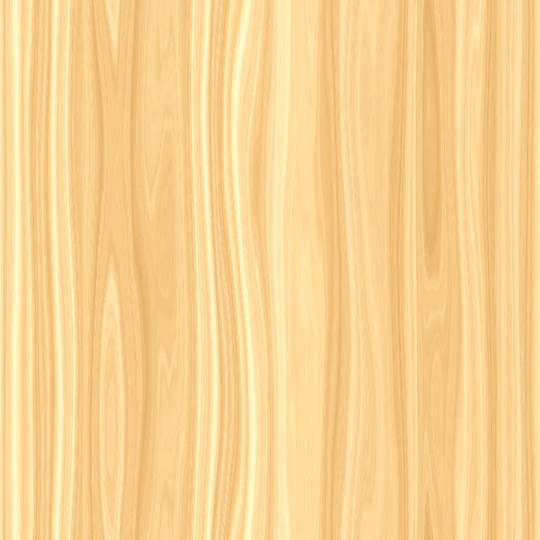 Light Wood Texture Seamless