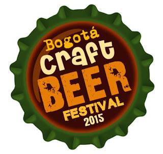 Bogota-Craft-Beer-Festival