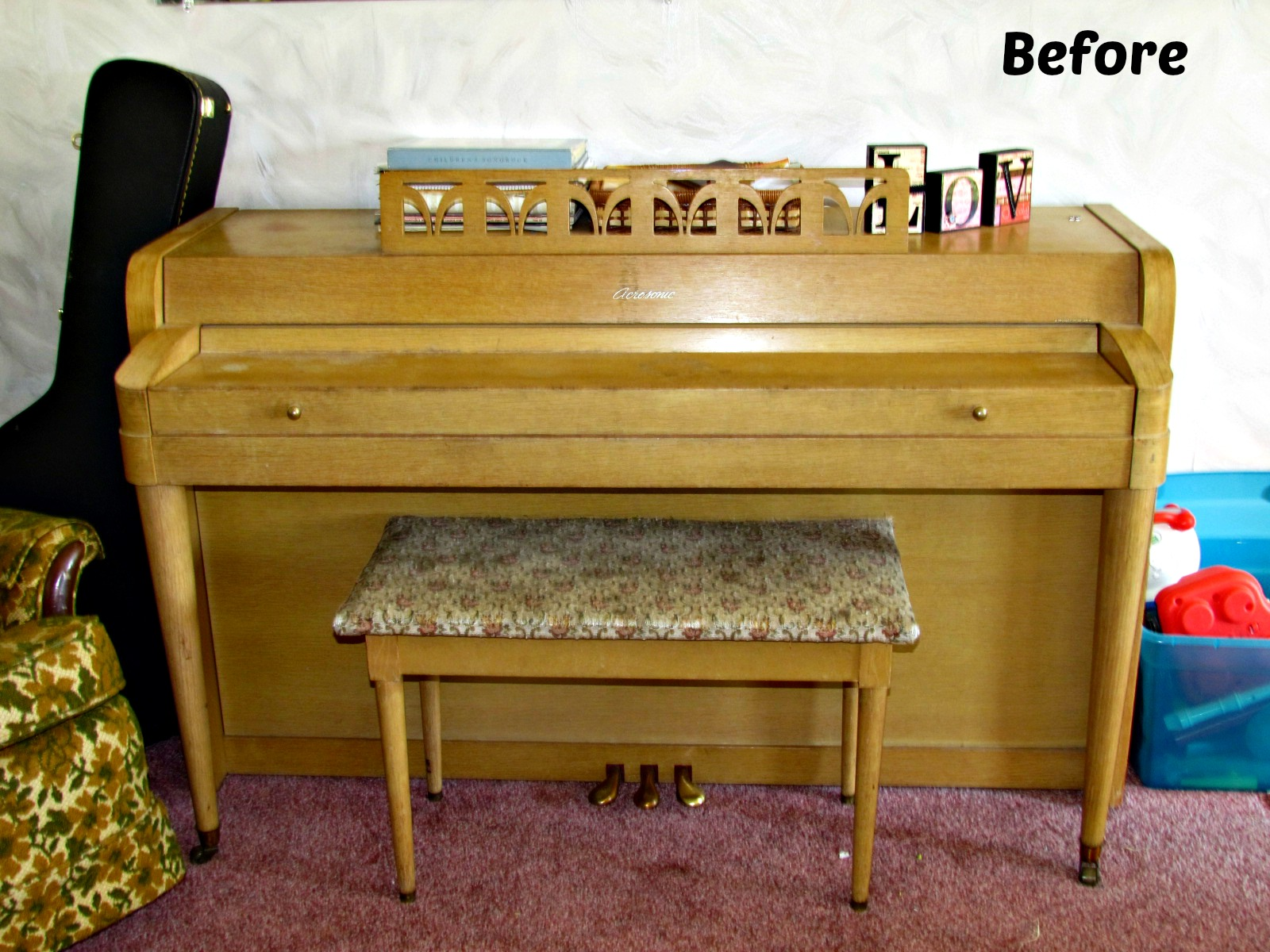 Where Can I Buy A Piano Bench 28 Images Best Vintage Solid Wood Piano Bench For Sale In