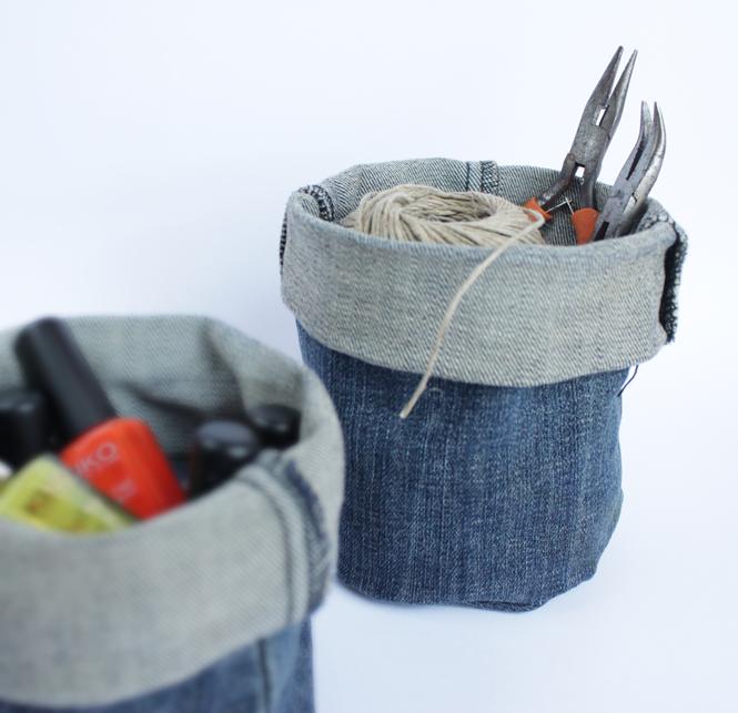Recycled+denim+bucket curlymade.blogspot.pt(2)